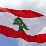 Хакеры из Ливана украли сотни гигабайт конфиденциальных данных пользователей со всего мира
