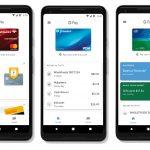 Google Assistant сможет отправлять и получать деньги, правда пока только в США