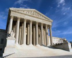 Верховный суд США усложнил жизнь «патентным троллям»