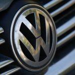 Главный инженер Volkswagen приговорен к 40 месяцам тюрьмы за занижение количества выбросов дизельных двигателей во время прохождения тестирования