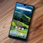 Энди Рубин принес извинения за нарушенние конфиденциальности заказчикам смартфонов Essential
