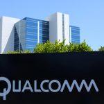 Qualcomm оштрафована на $774 млн на Тайване