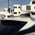 Apple создает технологию управления беспилотным автомобилем в виде отдельного блока