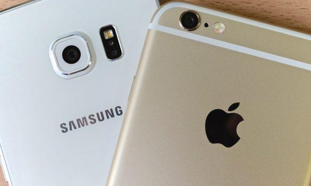 Apple подготовит кстарту продаж только 2-3 млн телефонов iPhone X