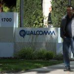 Broadcom хочет купить компанию Qualcomm за $130 млрд