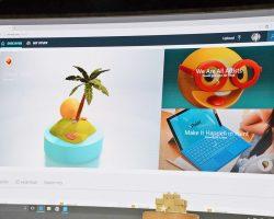 Обновление Windows 10 Creators Update начнет распространяться 11 апреля