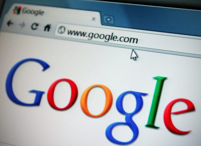 Google откроет центр искусственного интеллекта в КНР