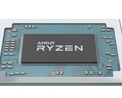 Обновление, которое Microsoft выпустила для устранения уязвимости Meltdown может привести к сбою загрузки системы на ПК с процессорами AMD