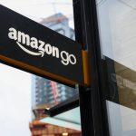 В этом году Amazon может открыть еще шесть магазинов без касс и кассиров
