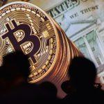 На создателя криптовалюты Bitcoin подан иск на 10 млрд долларов