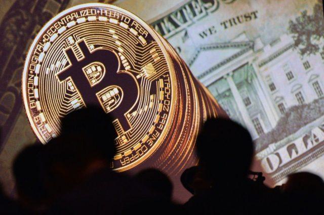 «Создателя биткоина» обвинили вкраже $5 млрд
