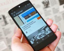 Все большее количество людей предпочитает использовать Интернет на Android, чем на ПК с ОС Windows