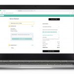 Платежный сервис Google Pay теперь работает и через браузеры