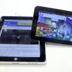 Samsung должна выплатить Apple $539 млн за нарушение патентных прав