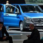 Daimler может оказаться следующим автопроизводителем, втянутым в «дизельгейт»