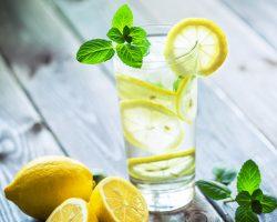 Теперь вкусом лимонада можно поделиться через интернет