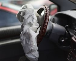 Honda выделила $605 млн на урегулирование вопросов, связанных с подушками безопасности Takata
