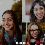 Skype, наконец, получил функцию записи видеозвонков