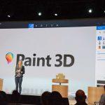 Приложение MS Paint будет удалено из Windows 10, но останется в Windows Store
