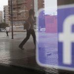 Facebook оштрафована на 500 тыс. фунтов стерлингов из-за скандала с Cambridge Analytica