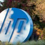 HP объявила о программе Bug Bounty для найденных в принтерах уязвимостей