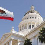 В Калифорнии рассматривается законопроект, согласно которому публично торгуемые компании обязаны включать в совет директоров женщин