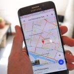 Google работает над новой функцией для Android