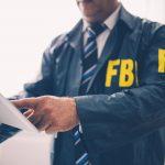 Facebook и Google стали жертвами фишинга