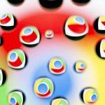 Браузер Google Chrome автоматически обновится до 64-разрядной версии на всех совместимых версиях Windows