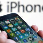 Компания Qualcomm может сорвать поставки смартфонов iPhone