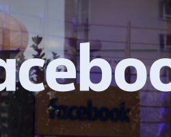 Франция и Нидерланды призывают Facebook ужесточить правила защиты личных данных пользователей