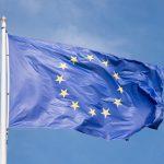 Facebook оштрафована на 110 млн евро за введение ЕС в заблуждение при поглощении WhatsApp
