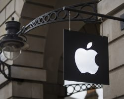 Nokia и Apple разрешают патентный спор