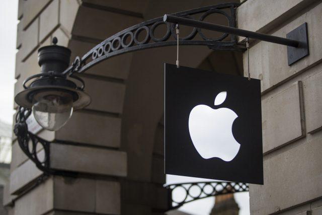 Нокиа иApple урегулировали патентный спор