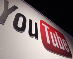 YouTube вводит новые правила для создателей видео, которые хотят заработать на рекламе