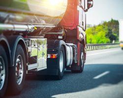 Waymo тестирует технологию беспилотного управления грузовиком