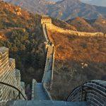 С февраля в Китае будут заблокированы VPN-сервисы