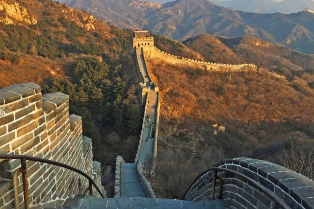 ВКитайской республике заблокируют VPN на национальном уровне