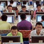 Китайское правительство отрицает намерения блокировать все сети VPN