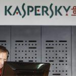 «Лаборатория Касперского» представила бесплатное антивирусное ПО, приуроченное к 20-летию компании