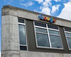 Google представила Guetzli – новый алгоритм сжатия изображений
