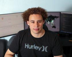 Исследователь безопасности MalwareTech, который остановил вирус WannaCry, арестован в Лас-Вегасе
