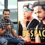 Видео на песню «Despacito» превысило отметку в 3 млрд просмотров, став самым популярным на YouTube