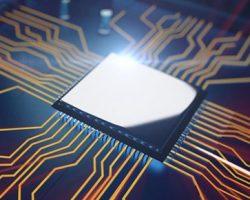 Samsung готовится к массовому производству чипов по нормам 5-нм техпроцесса
