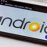 Обновления для Android O должны выходить гораздо быстрее