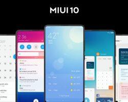 Xiaomi объяснила наличие рекламы в прошивке MIUI