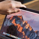 Какие Mac совметимы с ОС Sierra
