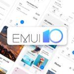 Смартфоны Huawei и Honor, которые НЕ получат EMUI 10