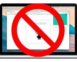 Государственная Дума РФ приняла закон о запрете анонимайзеров