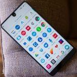 Создатель Android выставил компанию Essential на продажу, второго смартфона не будет